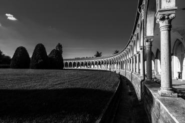 CimiteriMonumentali
